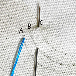 arrow_head_stitch_1