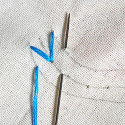 arrow_head_stitch_2