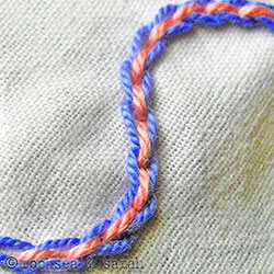 back_stitched_chain_stitch_3
