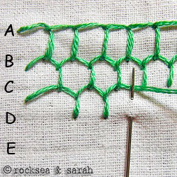 blanket_stitch_honeycomb_4