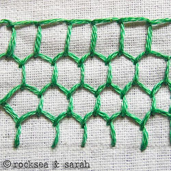 blanket_stitch_honeycomb_5