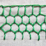 blanket_stitch_honeycomb_index