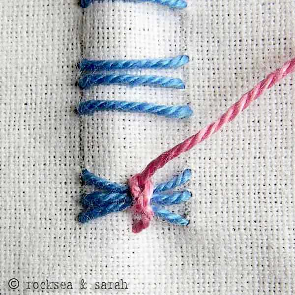 butterfly_chain_stitch_5