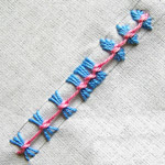 butterfly_chain_stitch_index