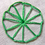 buttonhole_wheel_index