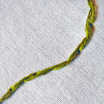cable_stitch_index