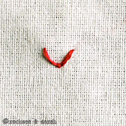 closed_fly_stitch_1