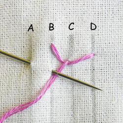 cretan_stitch_2