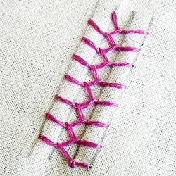 cretan_ stitch_3