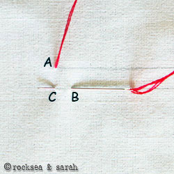 cross_stitch_1