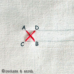 cross_stitch_2