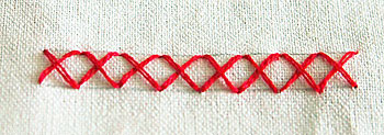 cross_stitch_5