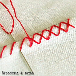 cross_stitch_7