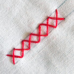 cross_stitch_index