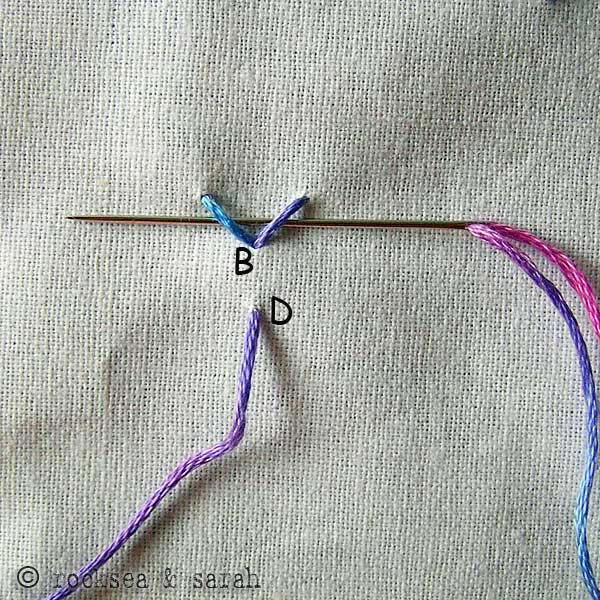 detached_wheatear_stitch_3