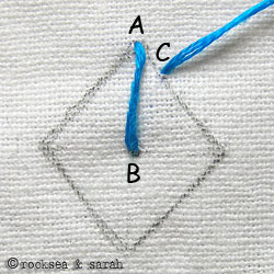 diamond_eyelet_stitch_1