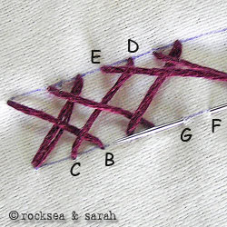 double_herringbone_stitch_3