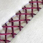 double_herringbone_stitch_index