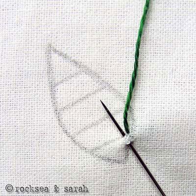 encroaching_satin_stitch_3