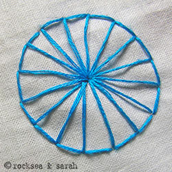 eyelet_wheels_stitch_5