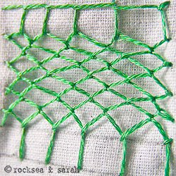fishnet_stitch_6