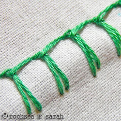 german_knotted_blanket_stitch_3