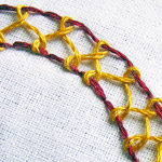 herringbone_ladder_filling_stitch_index