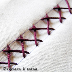 herringbone_stitch_4
