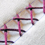 herringbone_stitch_index