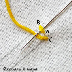 basque _knot_2