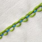 looped_running_stitch_index
