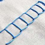 open_chain_stitch_index