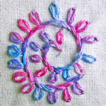 petal_chain_stitch_index