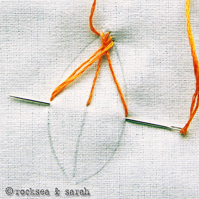 raised_fishbone_stitch_5