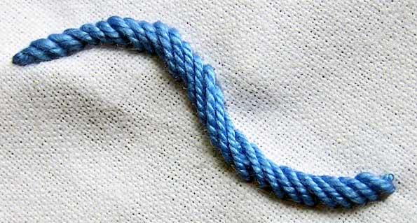 rope_stitch_5