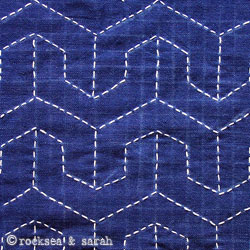 sashiko_hexagon_pattern_1