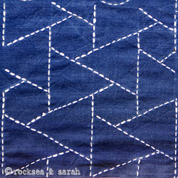 sashiko_hexagon_pattern_2