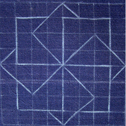 sashiko_single_pattern_1