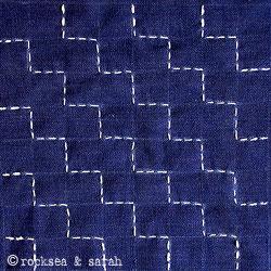 sashiko_square_pattern_1