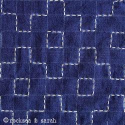 sashiko_square_pattern_2