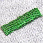 satin_stitch_index