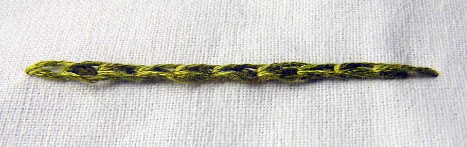 split stitch 5