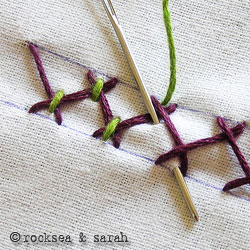 tacked_herringbone_stitch_2