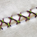 tacked_herringbone_stitch_index
