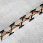 threaded_chevron_stitch_index