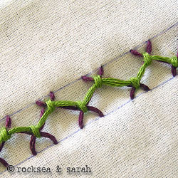 tied_herringbone_stitch_2