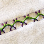 tied_herringbone_stitch_index