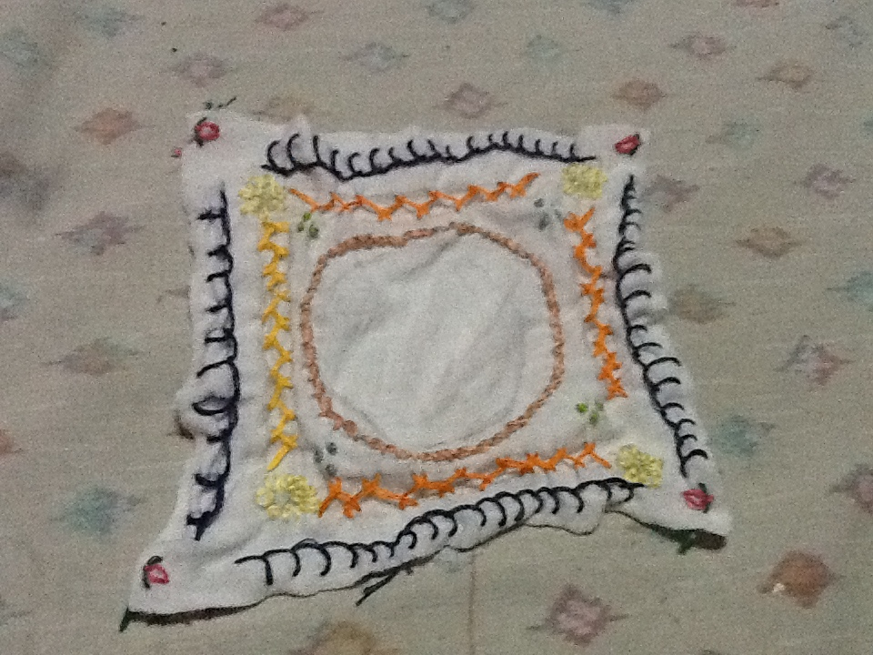 French knot sarah s hand embroidery tutorials