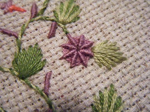 Basic stitches sarah s hand embroidery tutorials