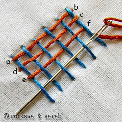 weaving_stitch_2